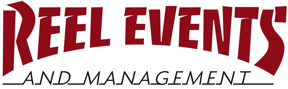 REEL EVENTS & MANAGEMENT